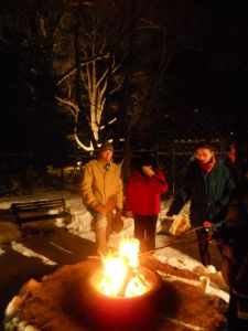 2011_Winter_Evening_Garden_Walk2