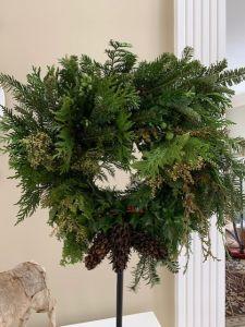 Christa_wreath