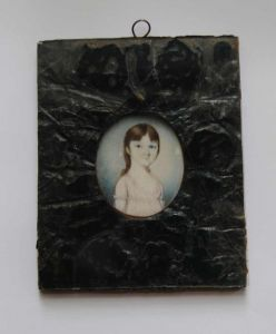 archival_miniature