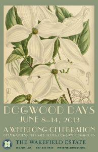 dogwood_poster