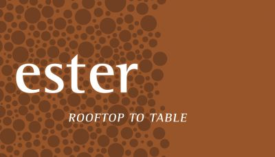 ester_rooftop_to_table