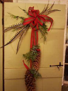 holiday_flora_ahern1