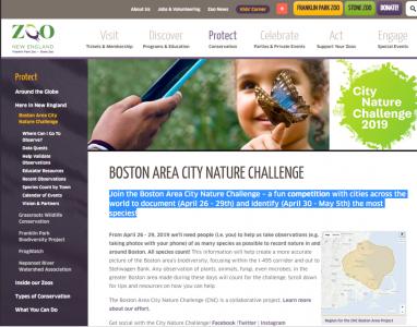 nature_challenge