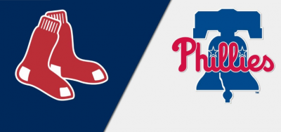 red_sox_phillie