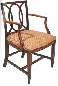 seymour_chair