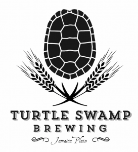 turtle_swamp_logo
