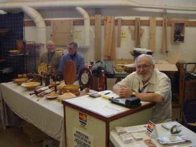 woodturner_sales-event