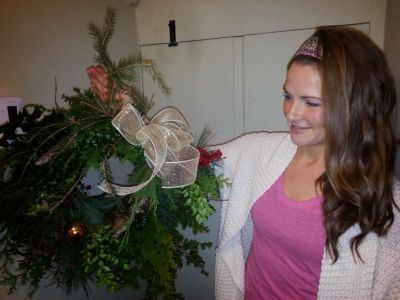 wreath_making