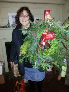 wreath_making1