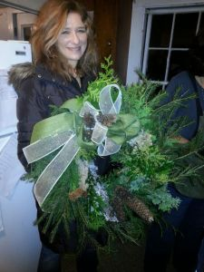 wreath_making2