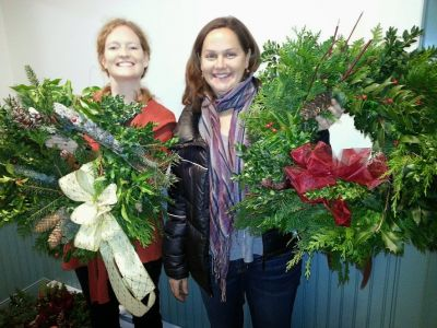 wreath_peeps
