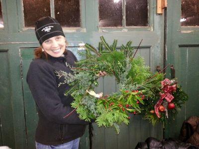 wreath_peeps1