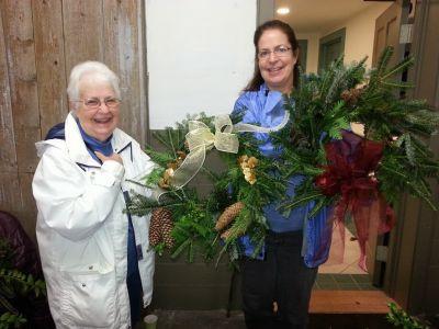 wreath_peeps3